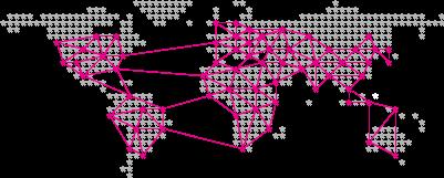 network-distributed-4a1319210dde0eeac67a7e7562912dc3377f6a13a71aec7857e58e3fc44e12d8